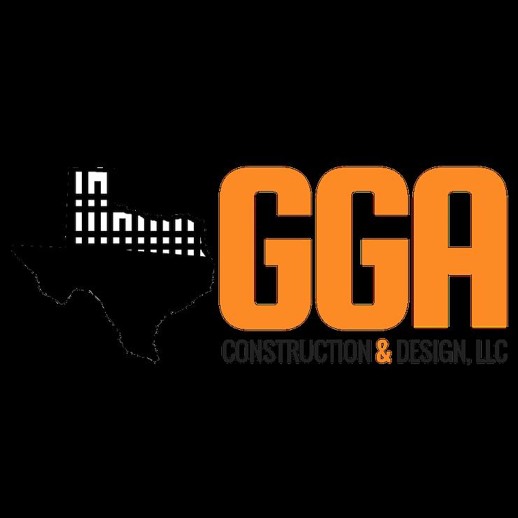GGA CONSTRUCTION & DESIGN