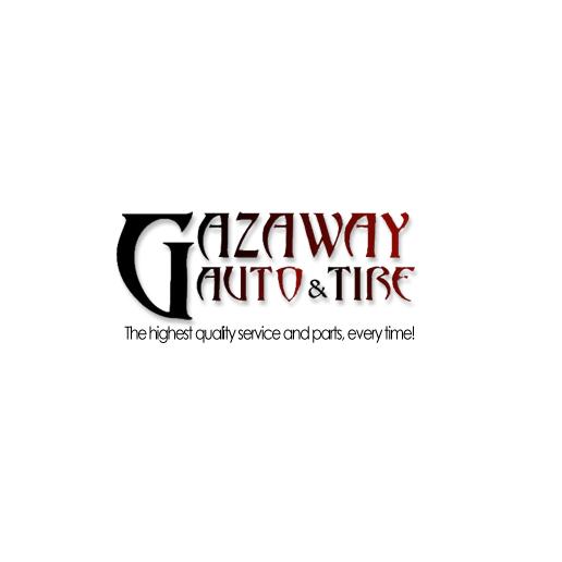 Gazaway Auto & Tire