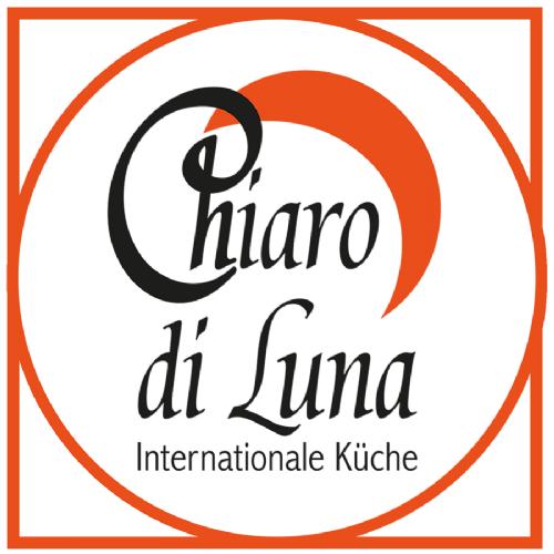 Pizzeria Restaurant Chiaro di Luna