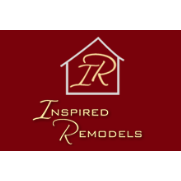 Inspired Remodels