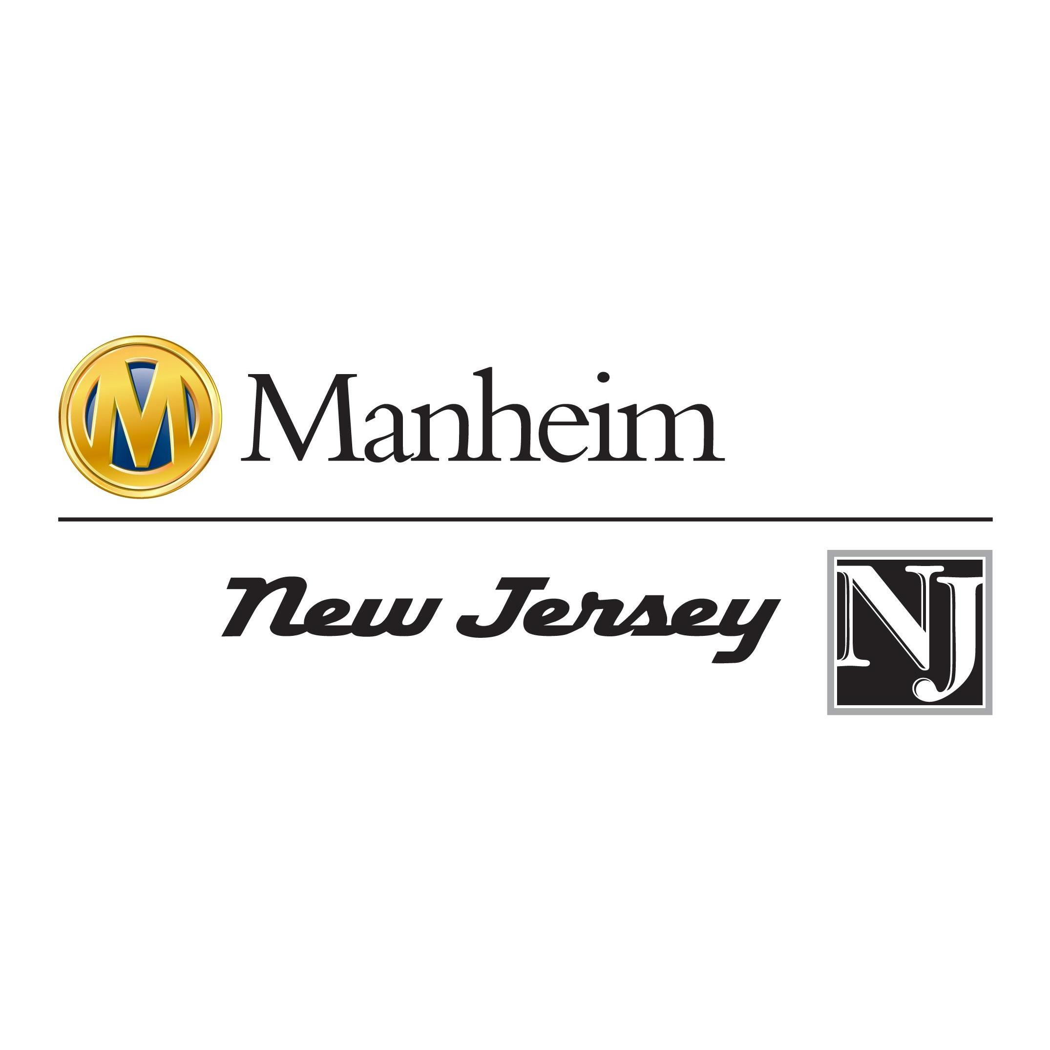Manheim New Jersey at 730 Route 68 Bordentown NJ on Fave