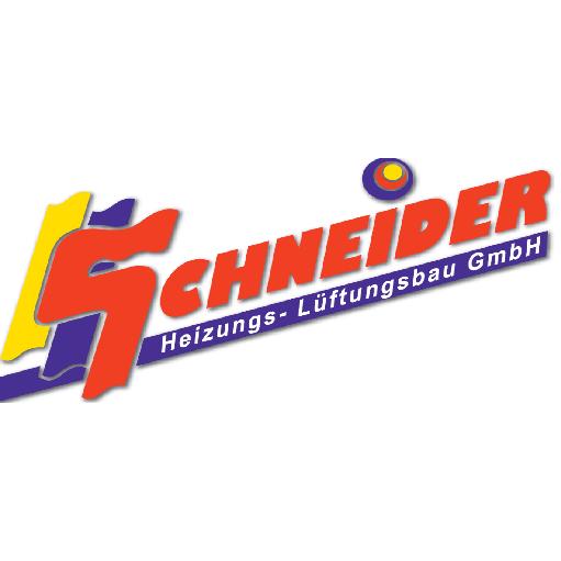 Schneider Heizungs- und Lüftungsbau GmbH