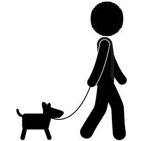 Dog Control(Training) image 2