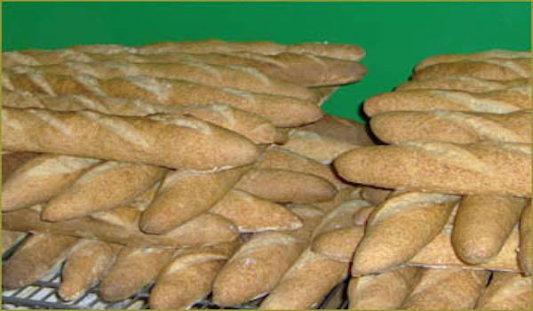 Rene's Bakery image 4