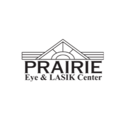 Prairie Eye and LASIK Center image 0