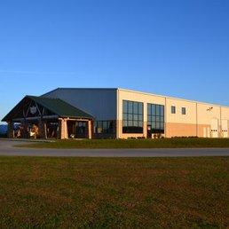 Tri-Am RV Center image 2