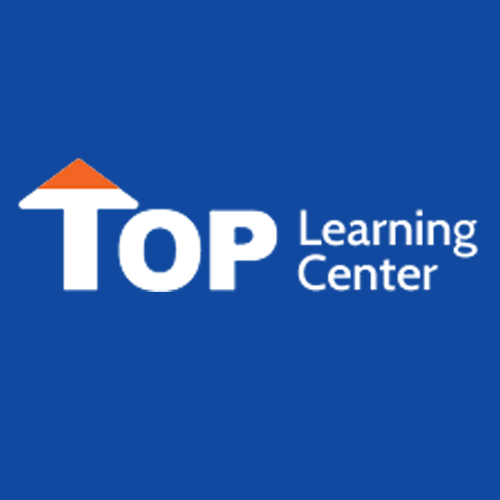 Top Learning Center - Glendale