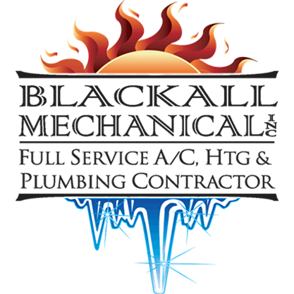 Blackall Mechanical