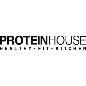 The Protein House Aurora, CO