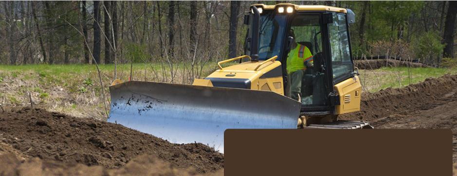 Brian Schoel Excavating image 0