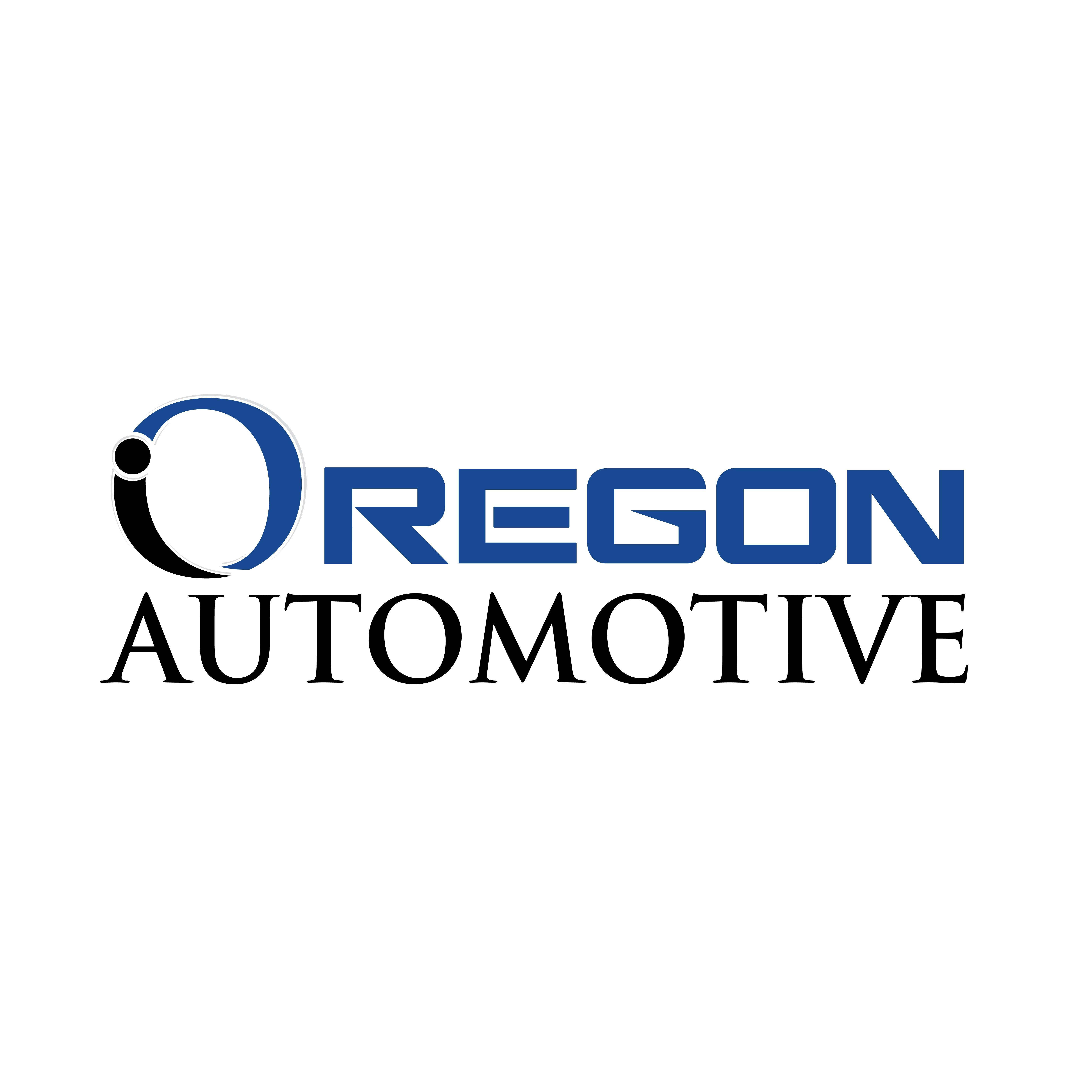 Oregon Automotive image 6
