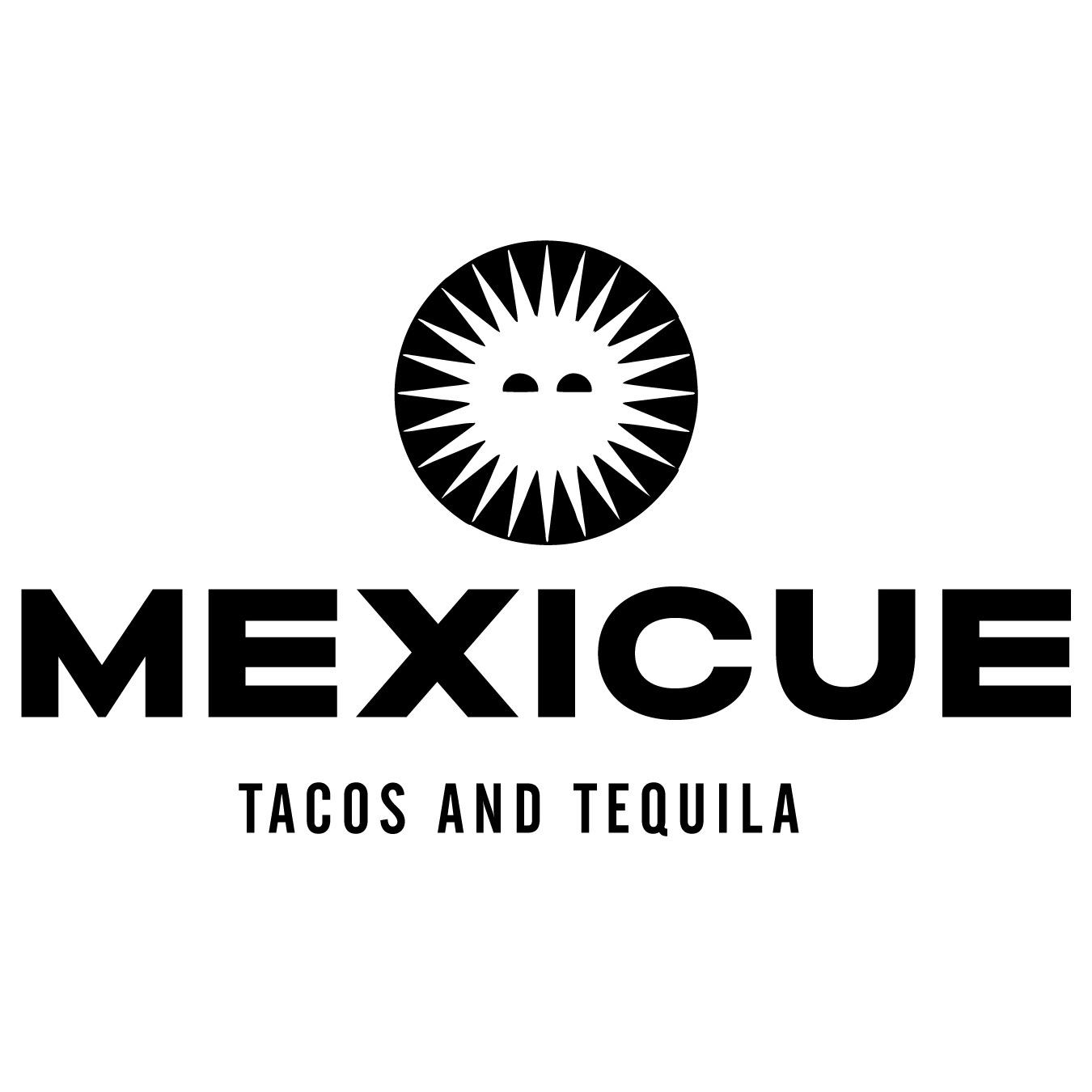 Mexicue
