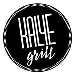 Kalye Grill