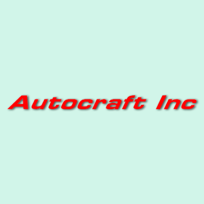 Autocraft Inc