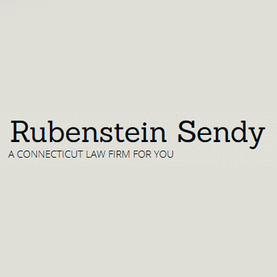 Rubenstein Sendy LLC