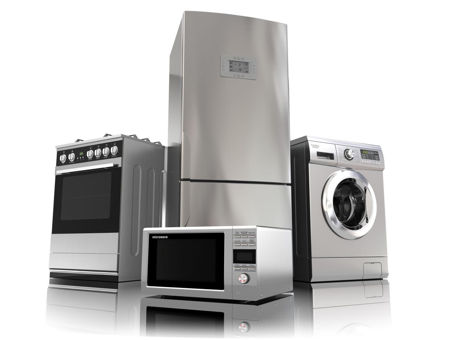 Jim Appliance Repair image 4