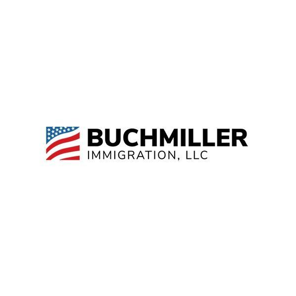 Buchmiller Immigration, LLC