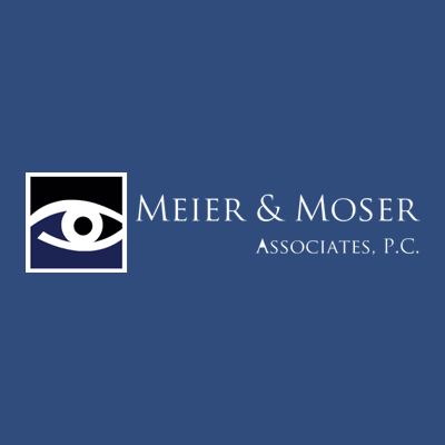 Meier & Moser Associates image 10