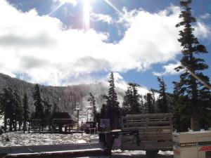 Ski Air Incorporated image 7