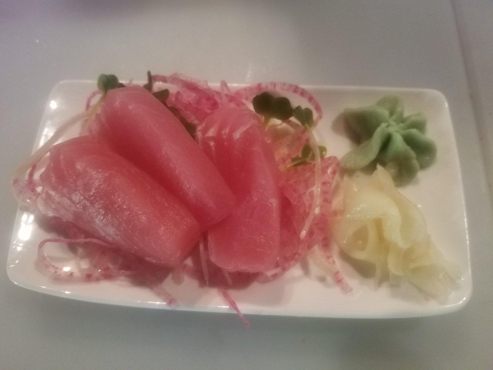 Banzai Japanese Steak House image 2