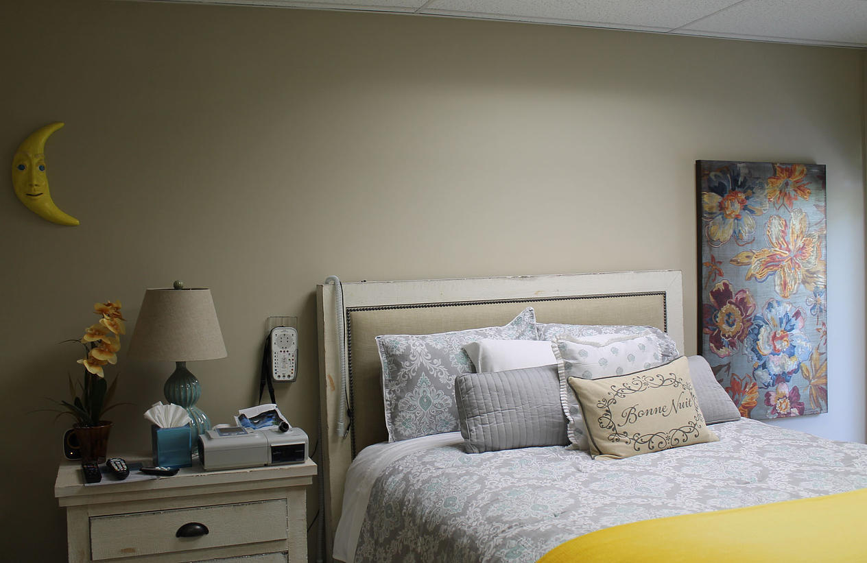 The Sleep Apnea Girl Inc. image 9