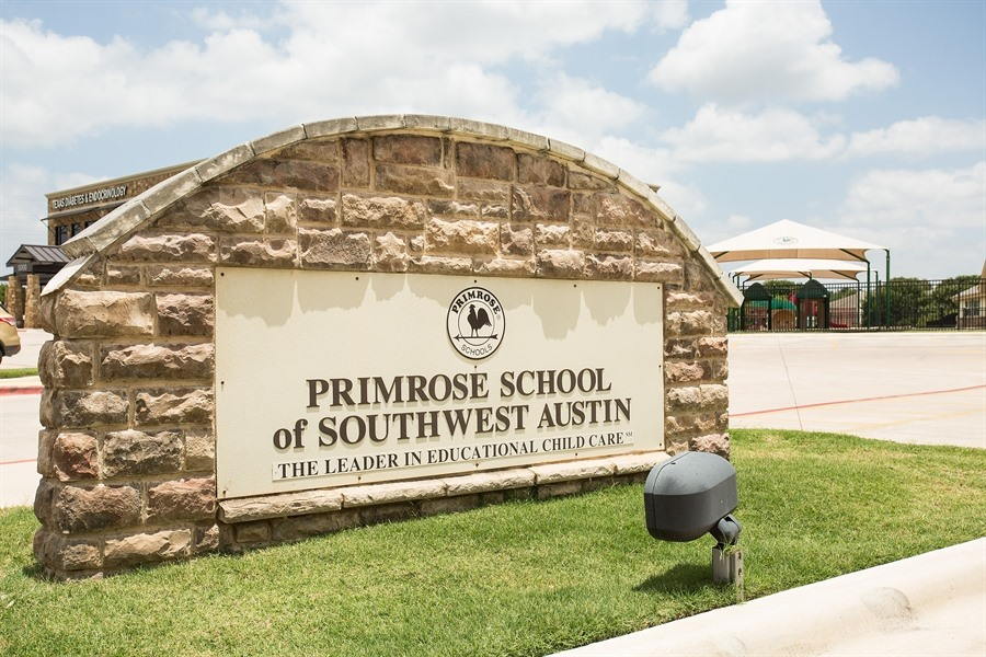 Primrose School of Southwest Austin