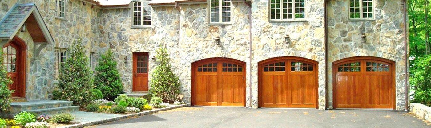 Oregon City Garage Door Oregon City Or Business Directory