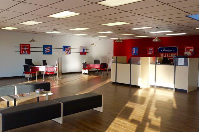 Payday loan birmingham photo 3
