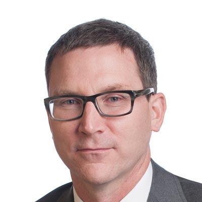 Matthew Mulloy, MD