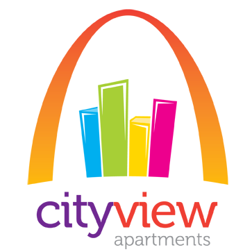 CityView Apartments