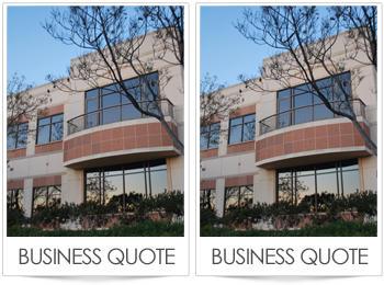 Duchene Insurance Inc. image 2
