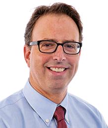 Dr. Brian J. Kolender, MD