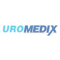 Uromedix 21150 Biscayne Blvd  Ste  404 Aventura, FL Medical