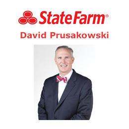 David Prusakowski - State Farm Insurance Agent