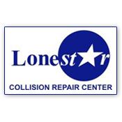 Lonestar Collision Repair Center image 1