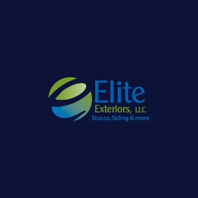 Elite Stucco