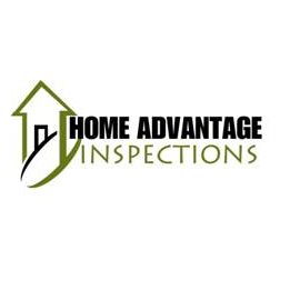 Home Advantage Inspections Pro