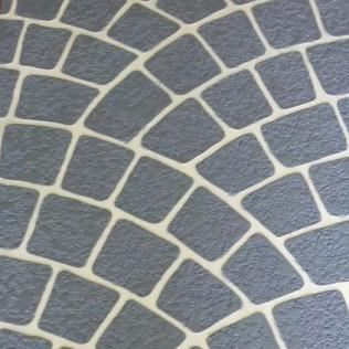 Superior Concrete Designs image 3