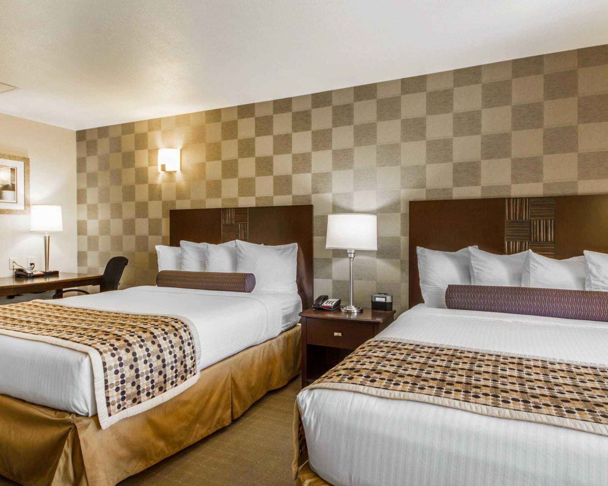 Hotel Med Park, an Ascend Hotel Collection Member image 42