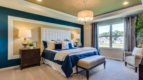 Settlers Ridge by Pulte Homes image 6