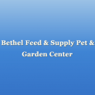 Bethel Feed & Supply Pet & Garden Center in Bethel, OH, photo #1
