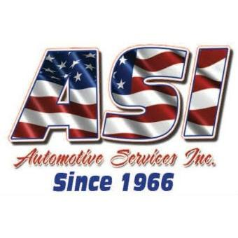 Automotive Services, Inc