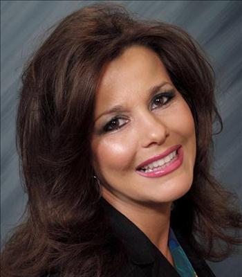 Allstate Insurance Agent: Lisa Evans Bullock image 0