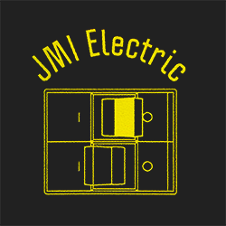 JMI Electric Corp