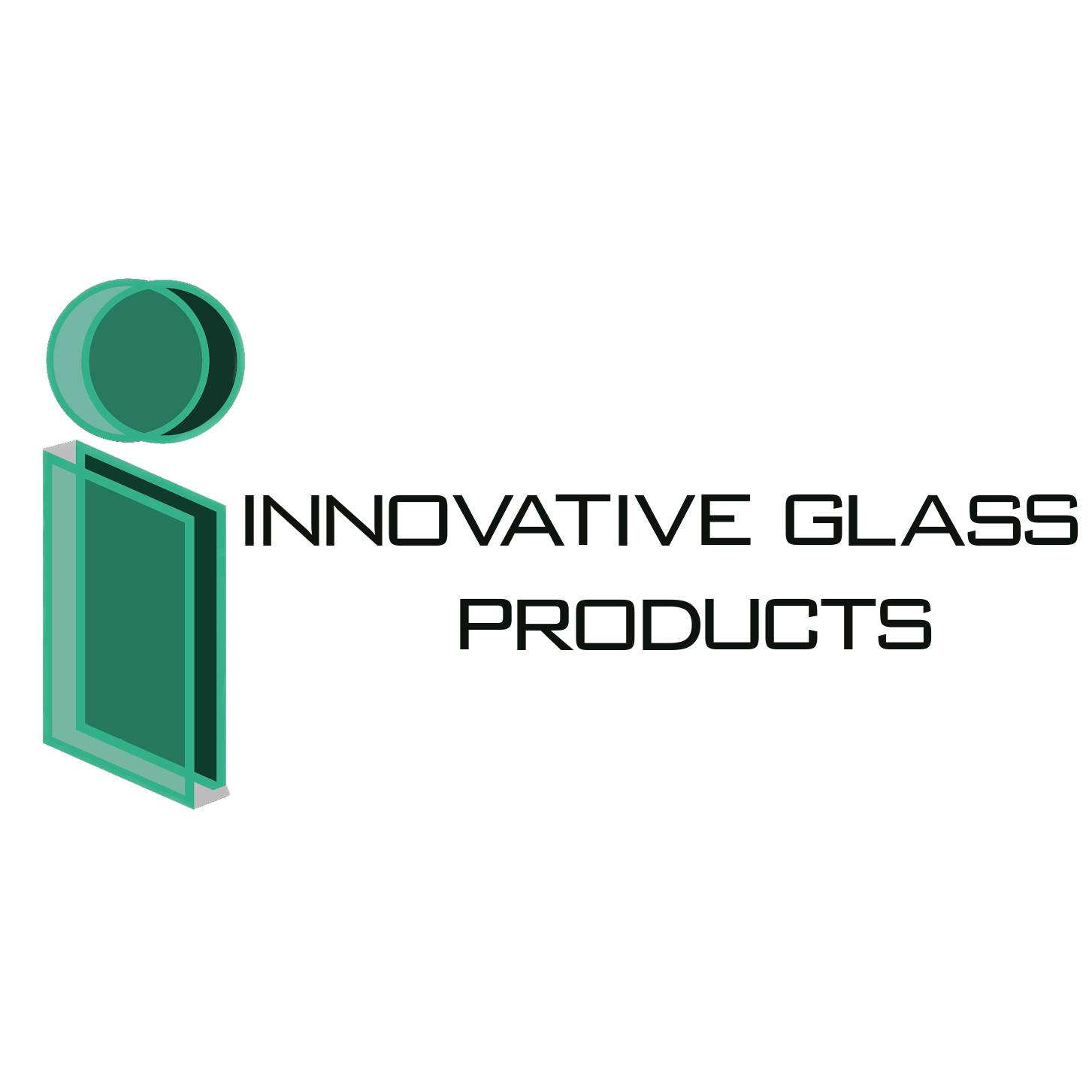 Innovative Glass Products image 0