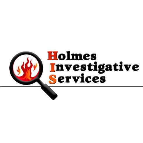 Holmes Investigative Services