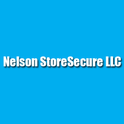 Nelson Storesecure LLC