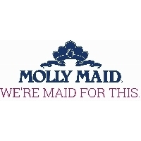 Molly Maid