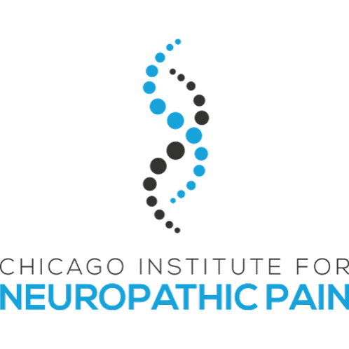 Chicago Institute for Neuropathic Pain: Michael Rock, MD image 0