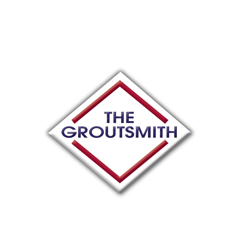 Groutsmith Oklahoma City image 0